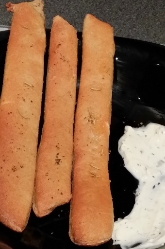 Bread sticks1