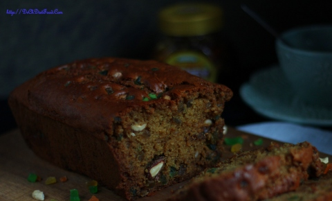 Tooti Fruity Cake2