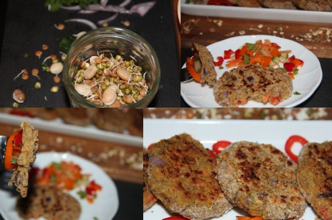 Sprouts cutlet final1