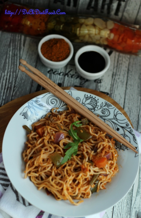 Noodles2