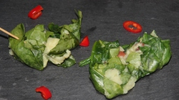 Spinach 3