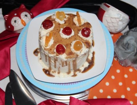 Quinoa cake4