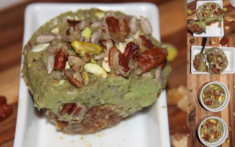 7 Exceptional Vegan Avocado Recipes You Will Love To Eat