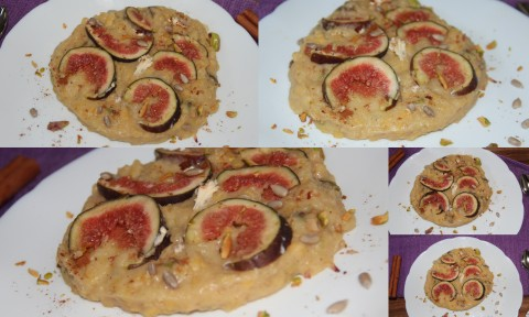 Corn meal figs final