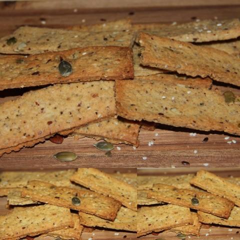 Crackers1 final
