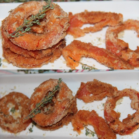 Tomato rings final