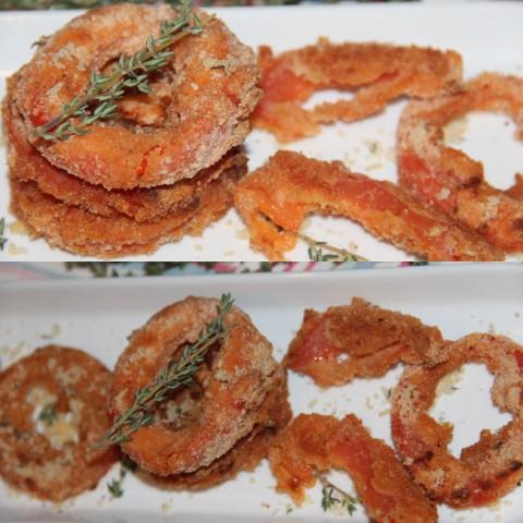 Tomato rings final