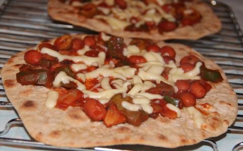 Tortizza6