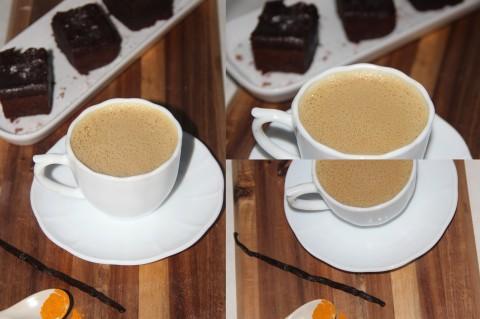 Turmeric coffee final