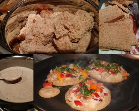 Bread Uttapam final1