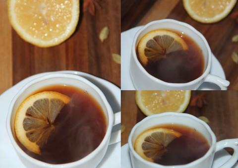 Spiced tea final