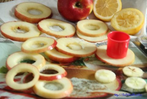 Apple pancakes1