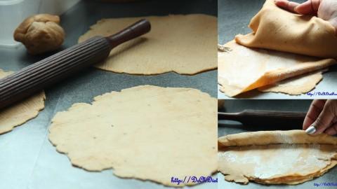Baked Cracker1