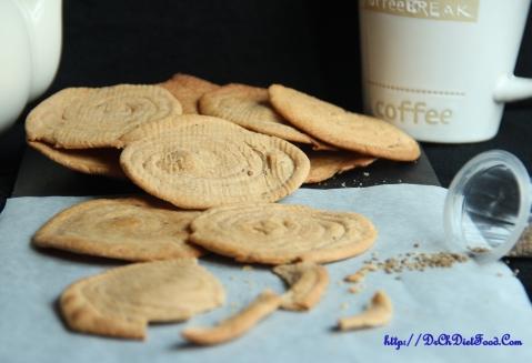 Baked Cracker4