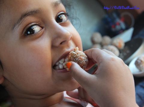 Carrot Truffles4