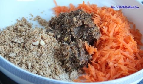 Carrot Truffles6