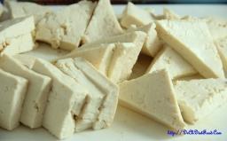 Tofu fry1