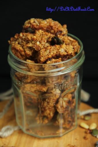 Cookies14