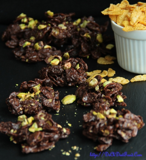 Cornflakes Chocolate4
