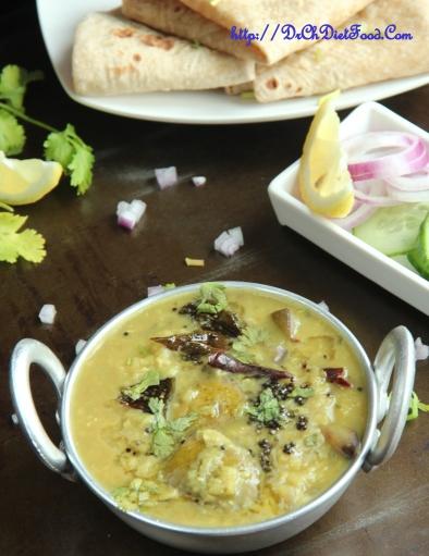 Mango stew2