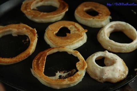 Onion rings2