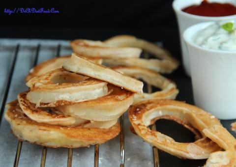 Onion rings3