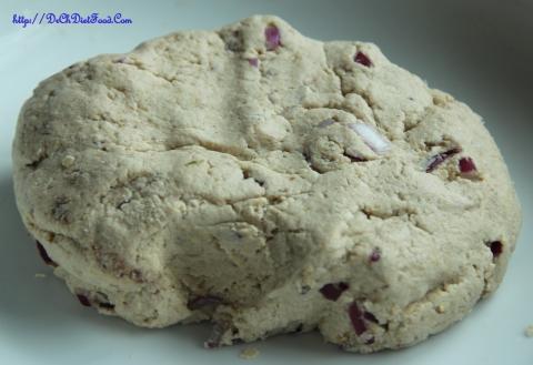 Tamrind Roti1