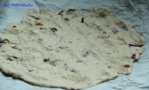 Tamrind Roti2
