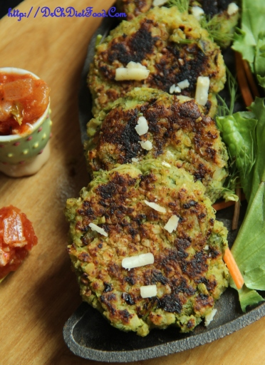 Avocado cutlets1