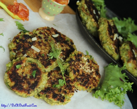 Avocado cutlets2