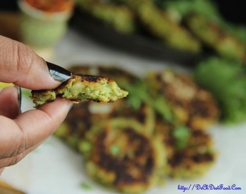 Avocado cutlets3