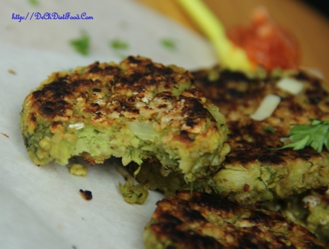 Avocado cutlets4