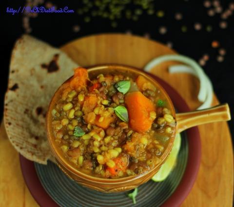 Squash Stew2