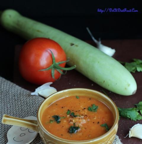Dudi tomato soup3