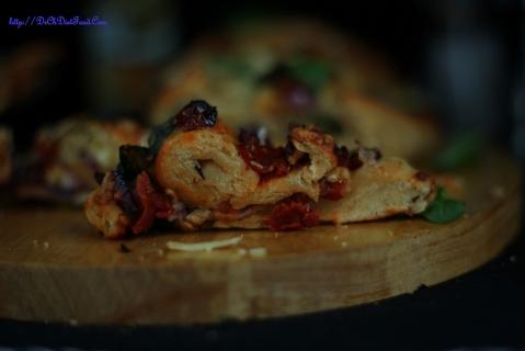 Khara Bread5
