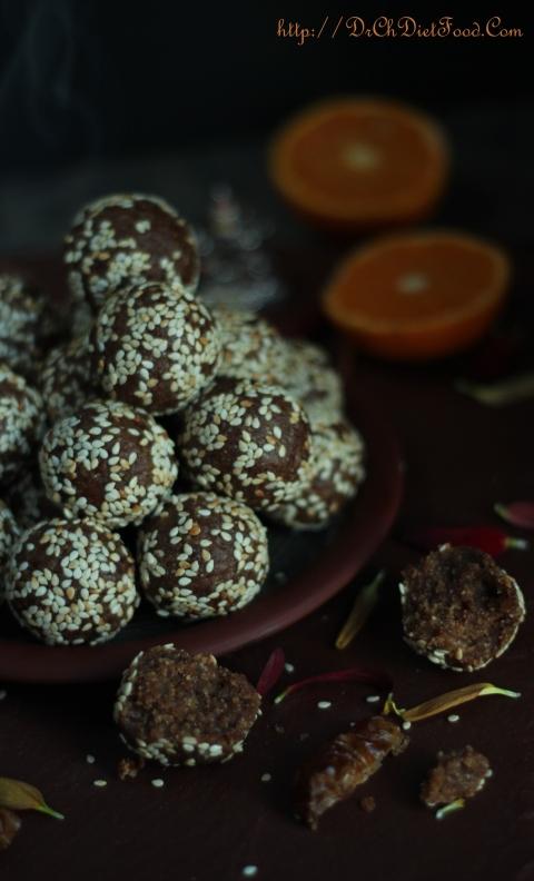 Peanut balls2