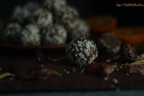 Peanut balls3